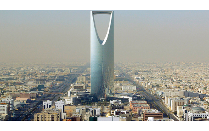 Window film market opportunity in Saudi Arabia
